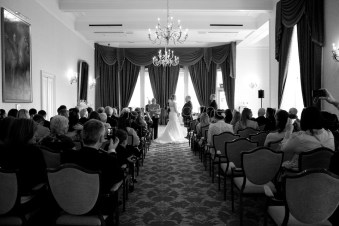 natural wedding photography _ 466