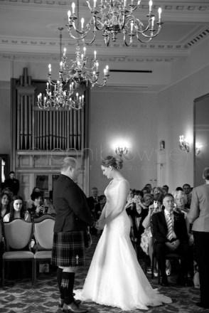 natural wedding photography _ 470