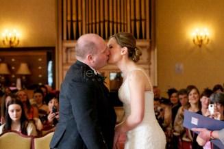 natural wedding photography _ 472