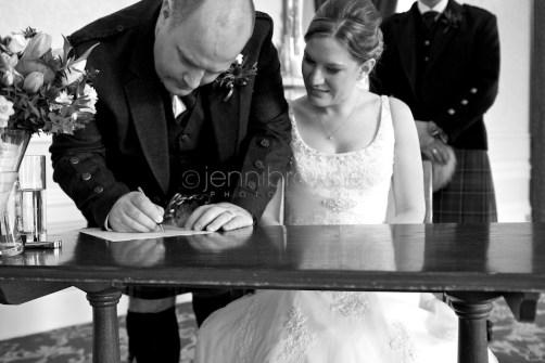 natural wedding photography _ 473