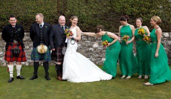 natural wedding photography _ 484