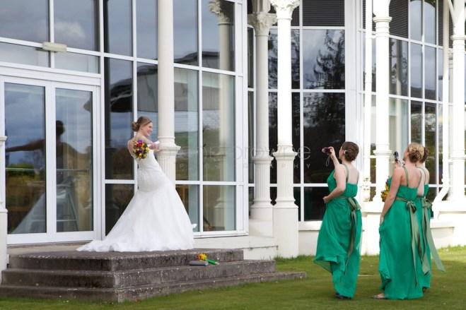 natural wedding photography _ 486