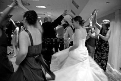 natural wedding photography _ 512