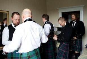 natural wedding photography _ 379
