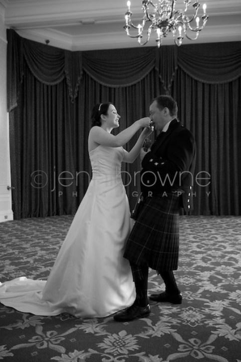 natural wedding photography _ 396