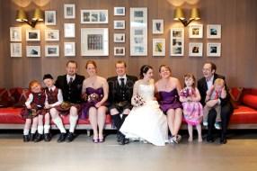 natural wedding photography _ 413