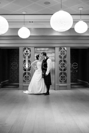 natural wedding photography _ 428