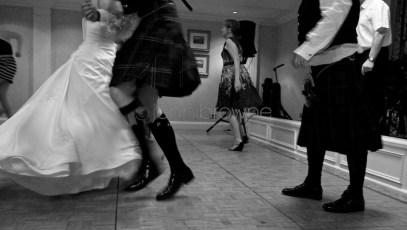 natural wedding photography _ 439