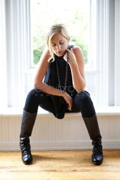 juju-greystones-fashion-shoot-14