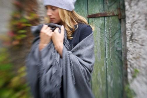 juju-greystones-fashion-shoot-24