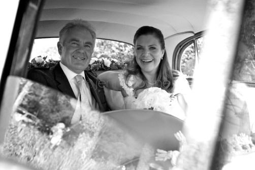 natural wedding photography _ 109