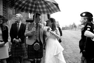 natural wedding photography _ 120