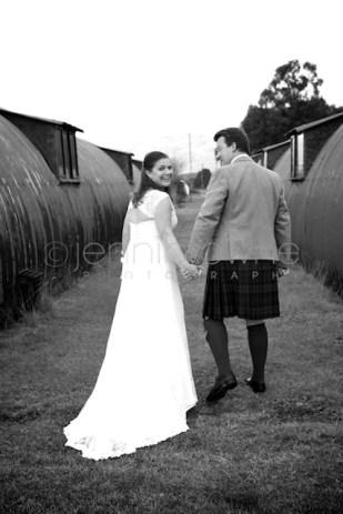 natural wedding photography _ 133