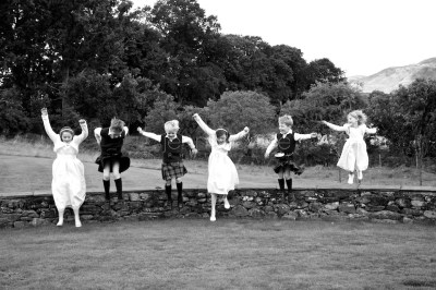 natural wedding photography _ 95