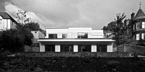 scottish architectural photography _ 21