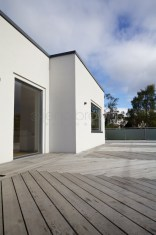 scottish architectural photography _ 23