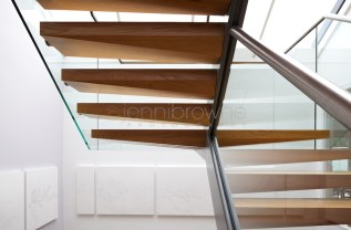 scottish architectural photography _ 29