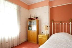 scottish interior photography _ 10