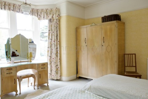 scottish interior photography _ 21