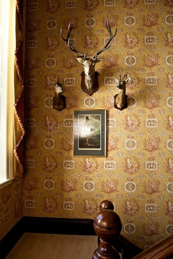 scottish interior photography _ 29