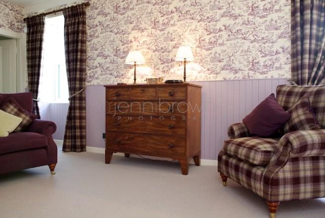 scottish interior photography _ 31