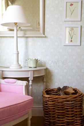 scottish interior photography _ 32