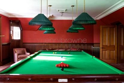 scottish interior photography _ 39