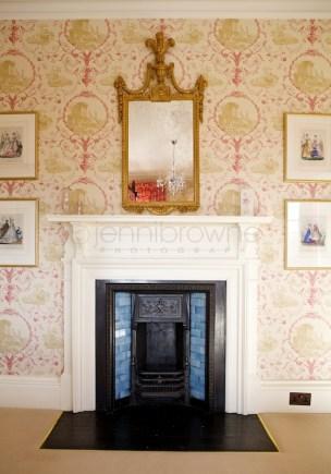 scottish interior photography _ 47