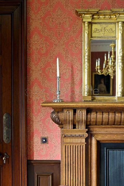 scottish interior photography _ 49