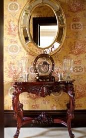 scottish interior photography _ 56