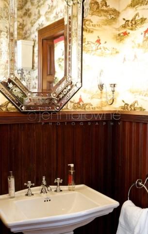 scottish interior photography _ 58