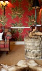 scottish interior photography _ 60