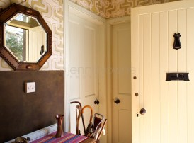 scottish interior photography _ 8