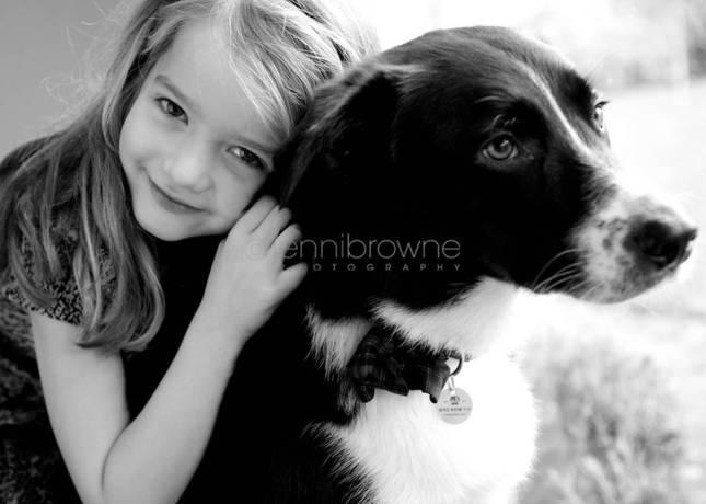 family-portraits-18