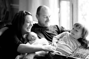 family-portraits-6