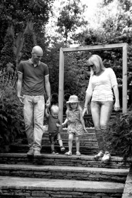 natural family photography _ 25