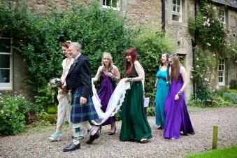 natural wedding photography _ 607