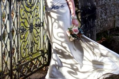 natural wedding photography _ 620