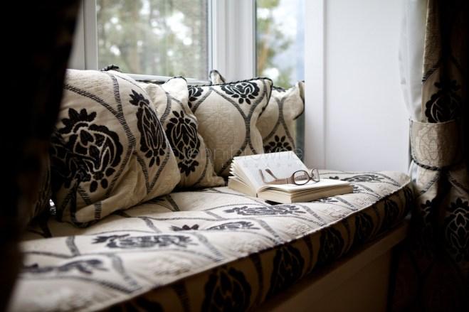 scottish interior photography | jenni browne _ 2