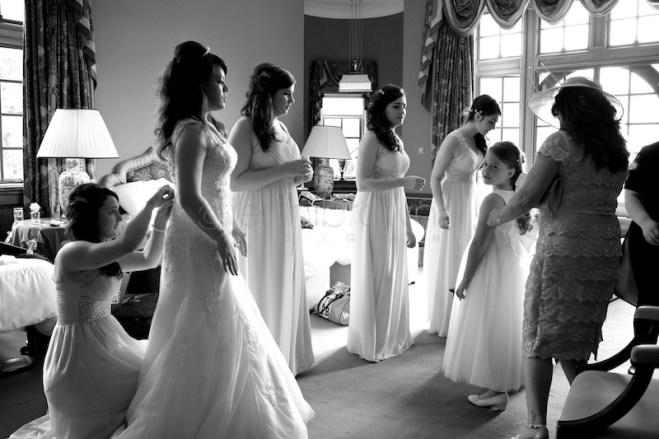 natural wedding photography_ 1212