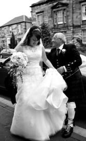 natural wedding photography_ 1717