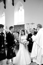 natural wedding photography_ 2121
