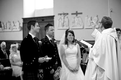natural wedding photography_ 2323