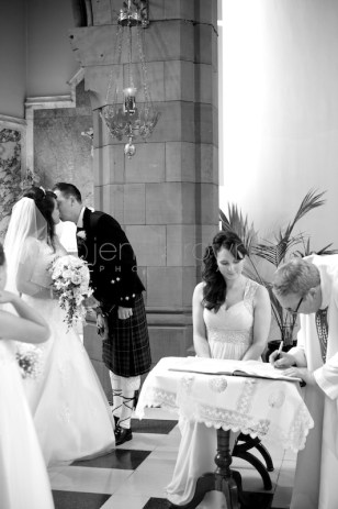 natural wedding photography_ 2525