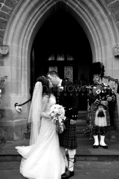 natural wedding photography_ 2929