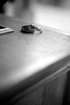natural wedding photography_ 4545