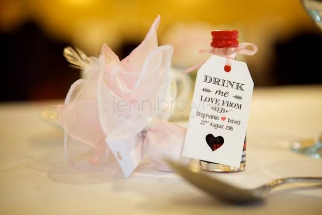 natural wedding photography_ 4949
