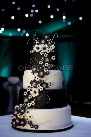 natural wedding photography_ 50