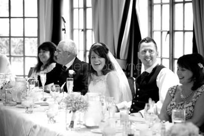 natural wedding photography_ 6060