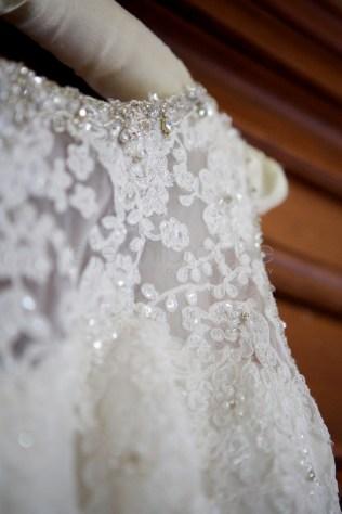 natural wedding photography_ 66